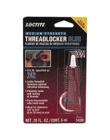 Loctite Glue 242 MED-S Threadlock