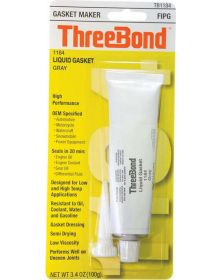 Three Bond Case Sealant Liquid Gasket