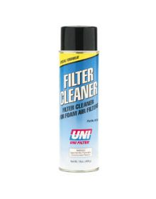 Uni Filter Cleaner 16oz