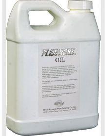 Flex-Hone Honing Oil 1 Quart