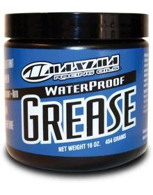 Maxima Waterproof Grease - 16 Ounce Jar