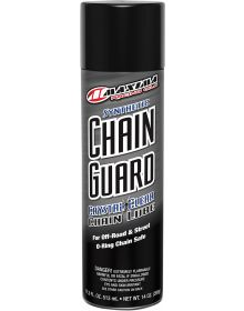 Maxima Syn Chain Guard Chain Lube - 15 Ounce Aerosol