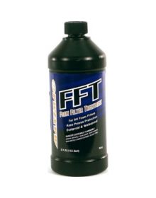 Maxima FFT Foam Filter Oil - 1 Liter Bottle