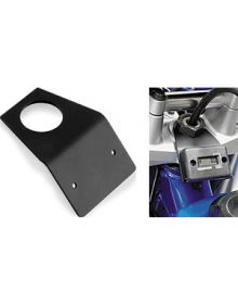Hardline Hour Meter Steering Stem Mount