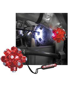 Risk Racing Light Mine Magnetic Light Ball