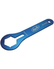 Motion Pro Fork Cap Wrench Tool KTM 50MM
