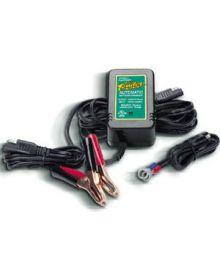 Battery Tender Junior 12V - Charger