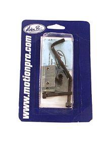 Motion Pro Chain Press Mini Tool - 520-530 Chains 08-0070