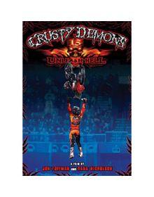 Video Crusty Demons Of Dirt 13 DVD - Unleash Hell