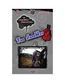 Video The Jameway 2 DVD