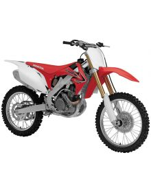 New Ray Toys CRF250R Replica Bike