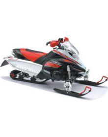 New Ray Toys 2008 Yamaha Fx Replica Snowmobile