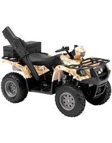 New Ray Toys Suzuki Vinson 4X4 ATV Replica Camo