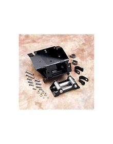 Moose Electric Winch Mount 94501