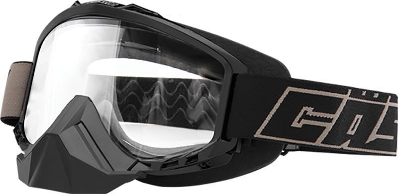 Castle X Force Goggle Replacement Lens