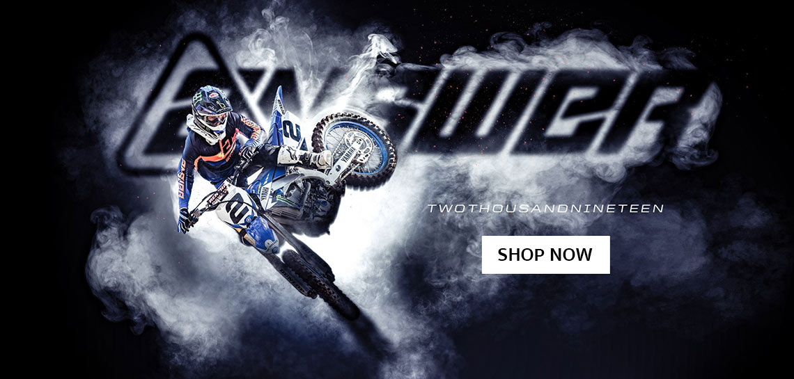 Answer Racing 2019 Collection
