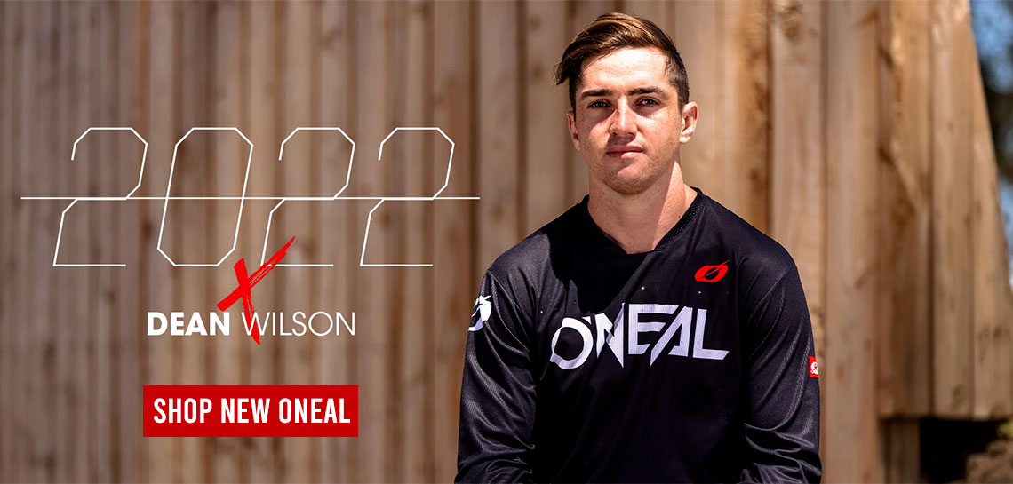 Oneal 2022
