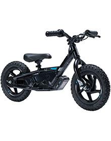 STACYC 12eDrive Electric Powered Balance Bike
